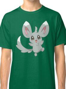 Minccino the Pokemon Classic T-Shirt