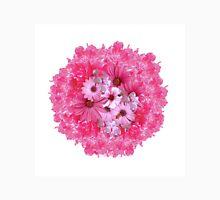 Spring Pinks Unisex T-Shirt