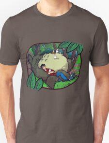 My Neighbor Mark T-Shirt
