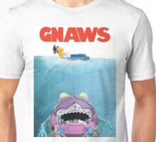 GNAWS Unisex T-Shirt
