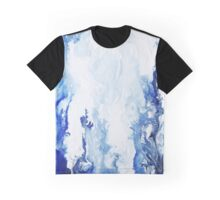 Dhara Graphic T-Shirt