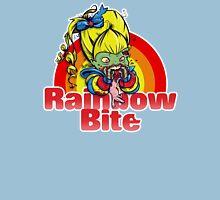 Rainbow Bite Unisex T-Shirt