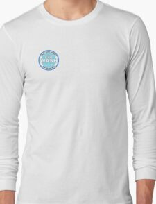 Have an A1 Day Long Sleeve T-Shirt