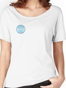 Have an A1 Day Women's Relaxed Fit T-Shirt