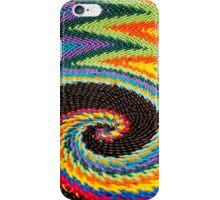 Bright, Bold, Beautiful (1) iPhone Case/Skin