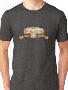 Dimitri 2 T-Shirt