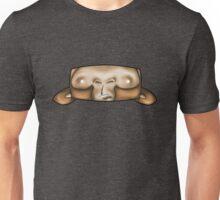 Dimitri 2 Unisex T-Shirt