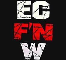 EC F'N W Classic T-Shirt