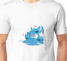 Zubat Love Unisex T-Shirt