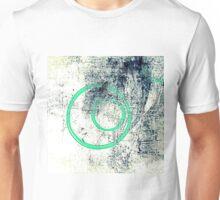 Alien Code III Unisex T-Shirt