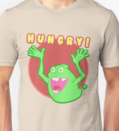 Dinner time Unisex T-Shirt