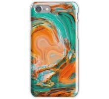 Juperti iPhone Case/Skin