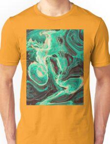 Vajak Unisex T-Shirt