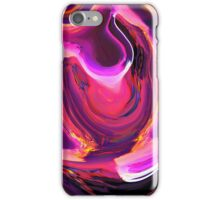 Piame iPhone Case/Skin