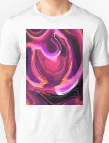 Piame Unisex T-Shirt