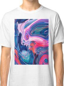 Eziaz Classic T-Shirt