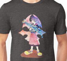 Reaper's Game Sora Unisex T-Shirt
