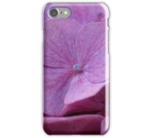 The Beauty of Flowers iPhone Case/Skin