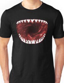 Sharkasm Red T-Shirt