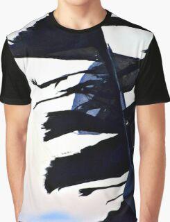 Threadbare Sails Graphic T-Shirt