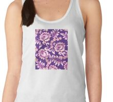 Casual Friday Women's Tank Top