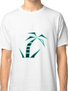 Fenwick Palm Classic T-Shirt