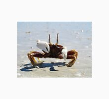 Cable Beach Ghost Crab Unisex T-Shirt