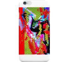 Honey Elephant iPhone Case/Skin