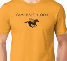 camp half blood original Unisex T-Shirt