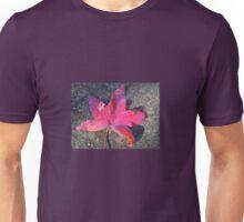 Autumn Magik Unisex T-Shirt