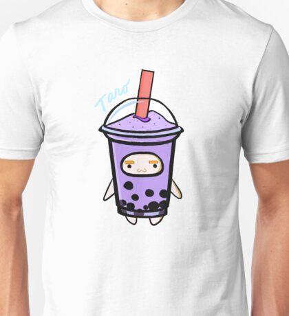 Taro - Boba Kids Unisex T-Shirt