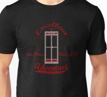 Class of '88 Unisex T-Shirt