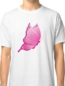 Fun in Pink! Classic T-Shirt