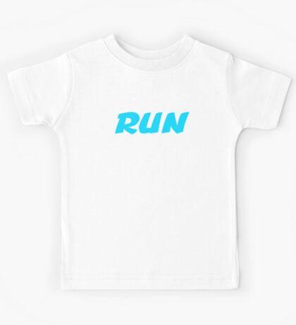 OUAT Lana Parrilla T-Shirt Kids Tee