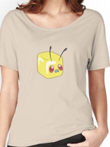 Pokémon, Butter-free Women's Relaxed Fit T-Shirt