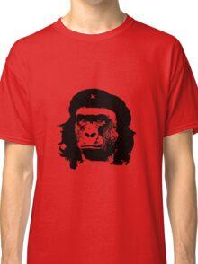 Harambe Che Guevara Classic T-Shirt
