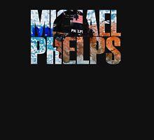 Michael Phelps - Original Unisex T-Shirt