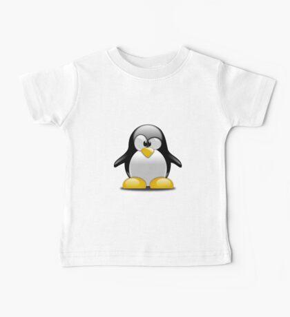Coz - Pingoo Baby Tee