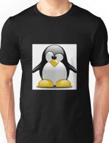 Coz - Pingoo Unisex T-Shirt