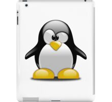 Coz - Pingoo iPad Case/Skin