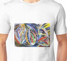 1482016 Unisex T-Shirt