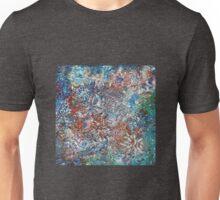 Cosmic Jam Unisex T-Shirt