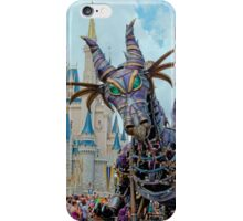 Mistress of All Dragons iPhone Case/Skin