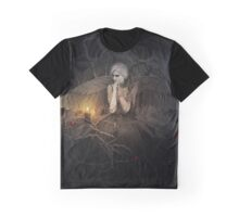 I of The Mourning Graphic T-Shirt