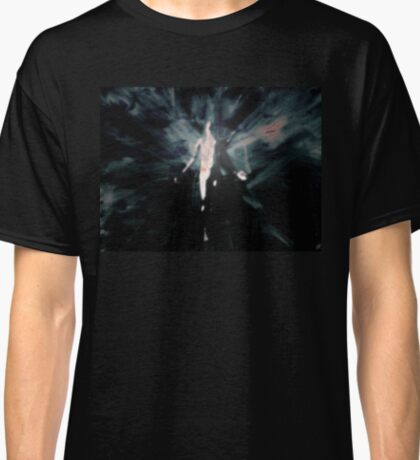 Endure Classic T-Shirt