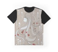 The Jellylady Graphic T-Shirt