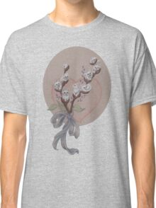PussyWillows (the feline variety) Classic T-Shirt