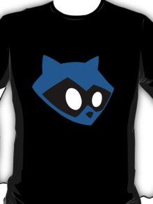 Scratch the Raccoon T-Shirt