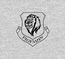 Pigfarts Crest - AVPM Pullover