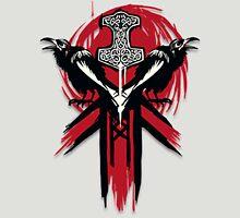 For Honor - Vikings Logo Unisex T-Shirt